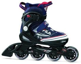 Fila Inliner und Inline Skates Angebotsübersicht