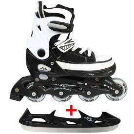 Inline Empfehlungen Kinder Skates Inliner Kinder TPukXZiwO